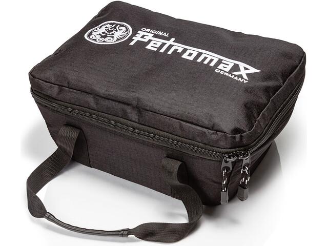 Petromax Tasche zur Kastenform k8